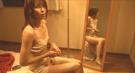 水野美紀の全裸ヌード(ヘアあり)…映画なら脱ぐ女優!!画像まとめ(15枚)