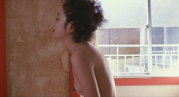 京野ことみ 乳首!おっぱい乳首ありのヌード濡れ場!!画像まとめ(17枚)