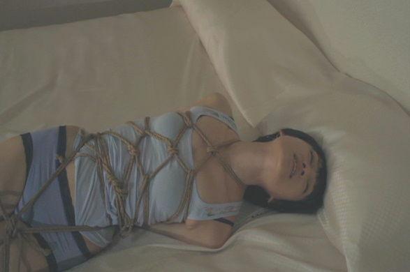 平田薫 映画での乳首出し濡れ場!!おっぱい乳首ありのヌード!!画像まとめ(40枚)